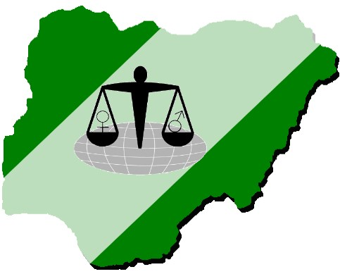 Fundamental Human Rights of A Nigerian