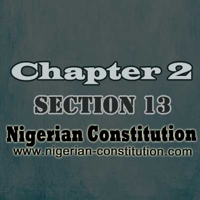 Chapter 2 Section 13