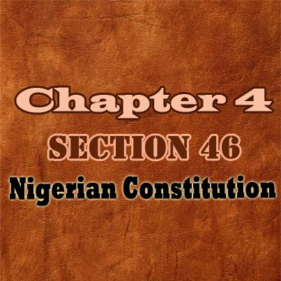 Chapter 4 Section 46