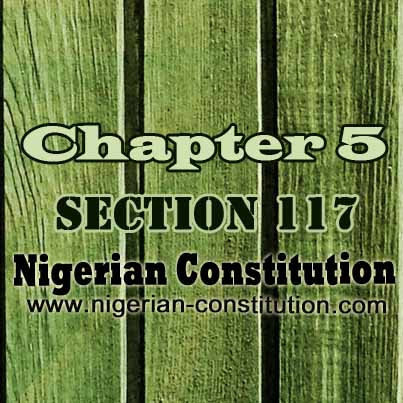 Chapter 5 Section 117