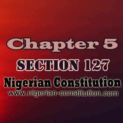 chapter5-section127