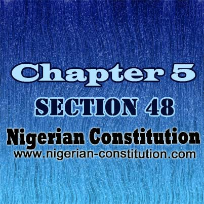 Chapter 5 Section 48