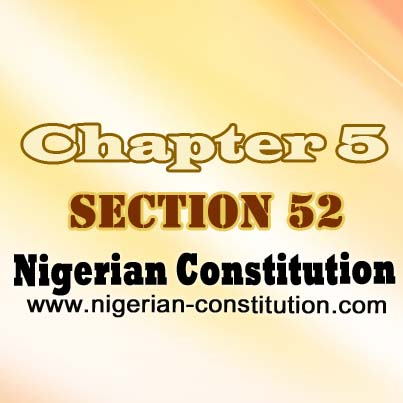 Chapter 5 Section 52
