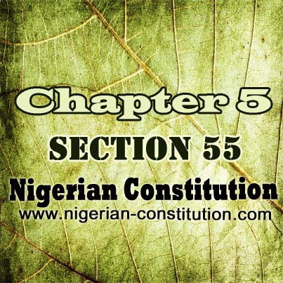 Chapter 5 Section 55