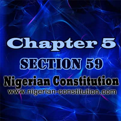 Chapter 5 Section 59