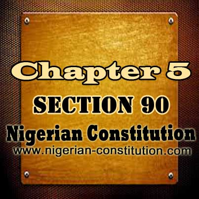 Chapter 5 Section 90
