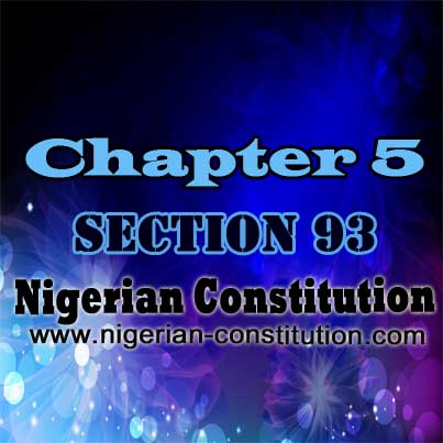 Chapter 5 Section 93