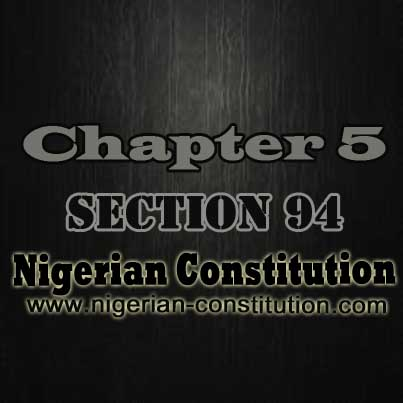 Chapter 5 Section 94