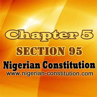 Chapter 5 Section 95