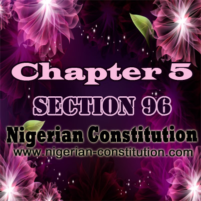 Chapter 5 Section 96