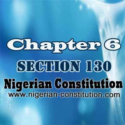 Chapter 5 Section 130