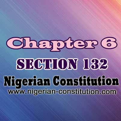 Chapter 5 Section 132