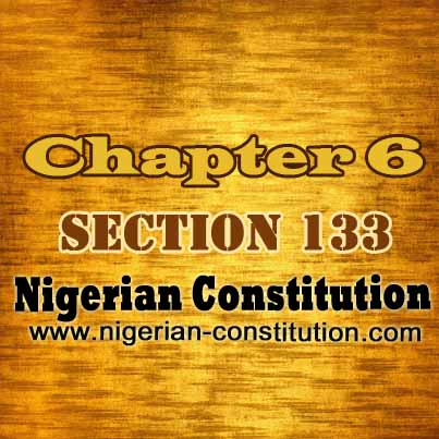 Chapter 5 Section 133