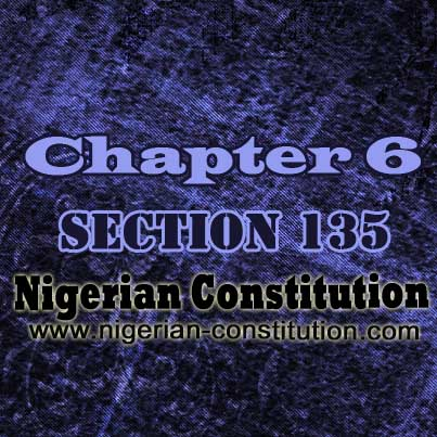 Chapter 5 Section 135