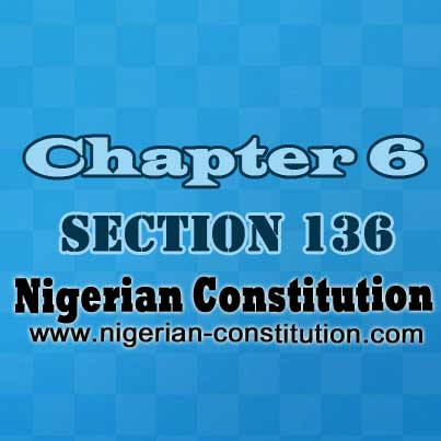 Chapter 5 Section 136