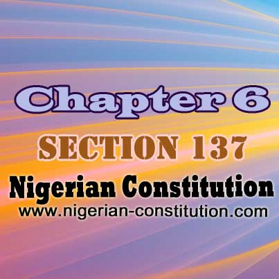 Chapter 5 Section 137