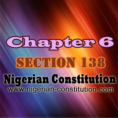Chapter 5 Section 138