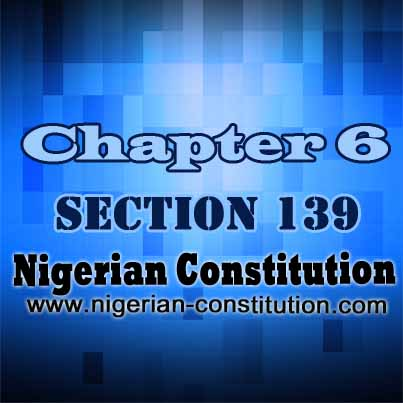 Chapter 5 Section 139