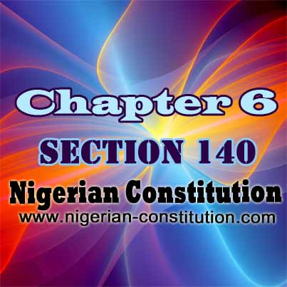 Chapter 5 Section 140