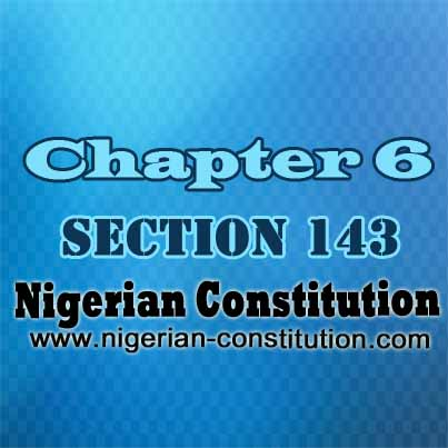 Chapter 5 Section 143