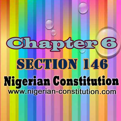 Chapter 5 Section 146