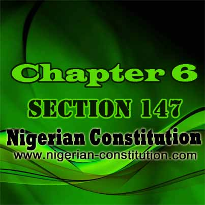 Chapter 5 Section 147