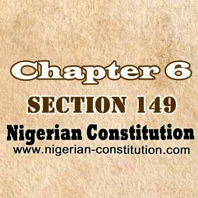 Chapter 5 Section 149