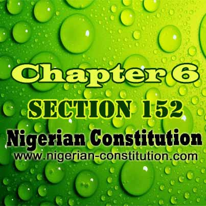 Chapter 5 Section 152