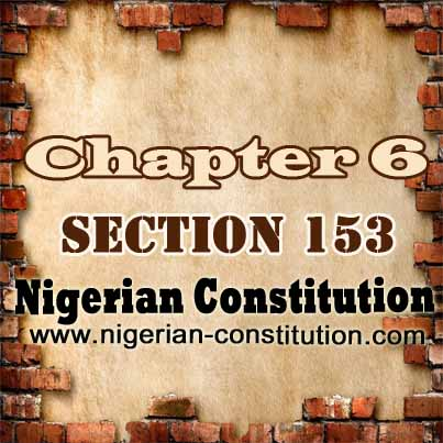 Chapter 6 Section 153