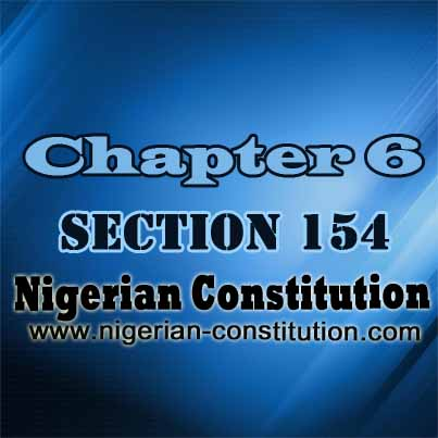 Chapter 6 Section 154
