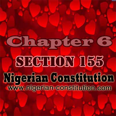 Chapter 6 Section 155