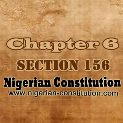 Chapter 6 Section 156