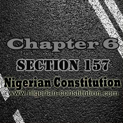 Chapter 6 Section 157