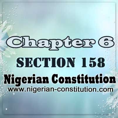 Chapter 6 Section 158