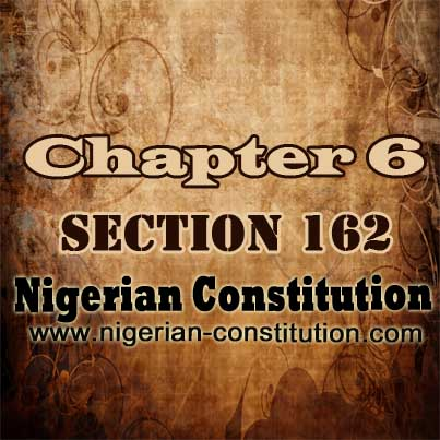 Chapter 6 Section 162