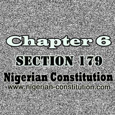 Chapter 6 Section 179