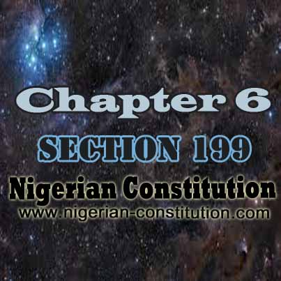 Chapter 6 Section 199