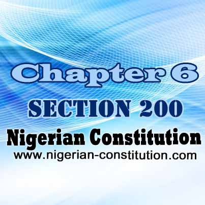 chapter6-section200