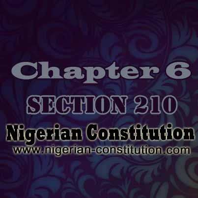 Chapter 6 Section 210