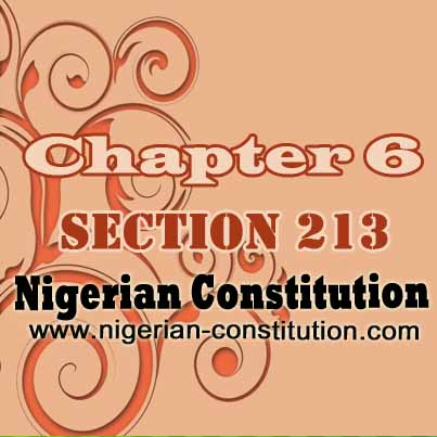 chapter6-section213