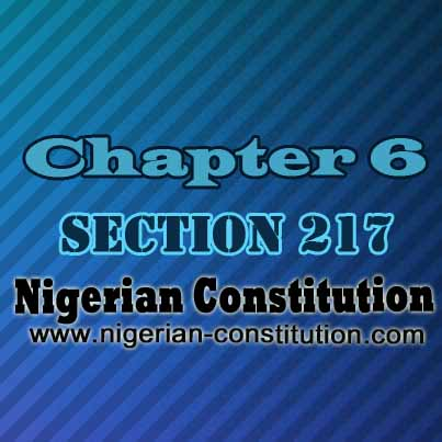 chapter6-section217