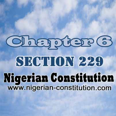 Chapter 6 Section 229