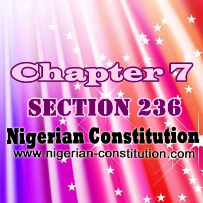 chapter7-section236
