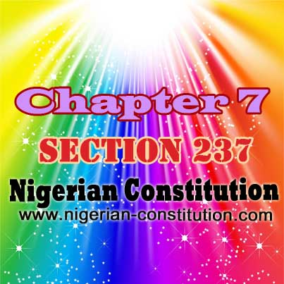 Chapter 7 Section 237