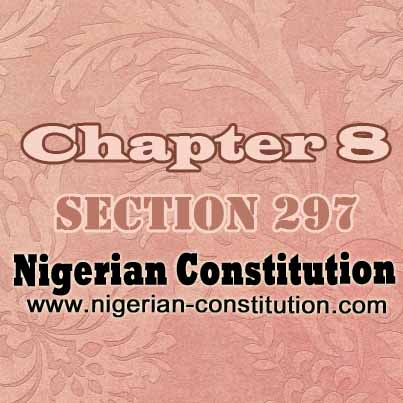 Chapter 8 Section 297
